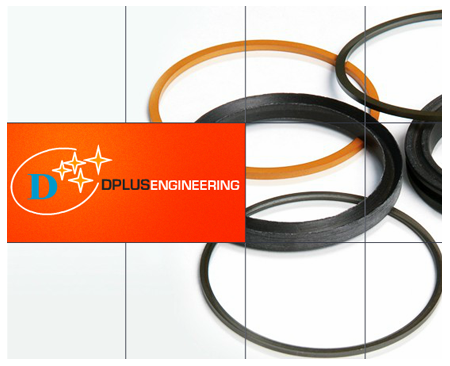 DPLUS ENGINEERING
